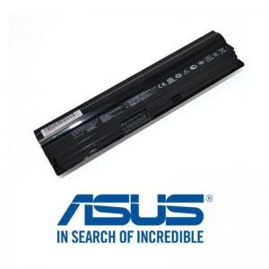 Pin Laptop Asus P24E