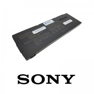 Pin Laptop Genuine Sony VGP-BPS24
