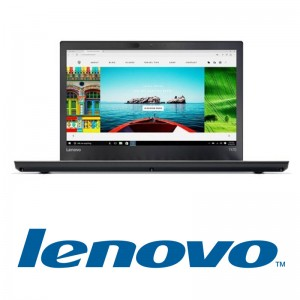 LAPTOP LENOVO THINKPAD T470_20HES4KU00