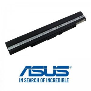 Pin Laptop Asus uL50