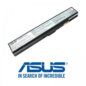 Pin Laptop ASUS W2