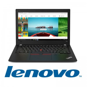 LAPTOP LENOVO THINKPAD X280_20KFS01B00