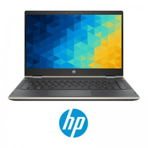 LAPTOP HP Pavilion x360 14-cd0082TU 4MF15PA