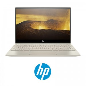 LAPTOP HP ENVY 13-AH0025TU 4ME92PA