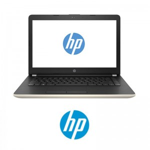 LAPTOP HP 14-bs715TU 3MR99PA
