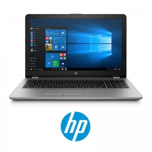 LAPTOP HP 250 G6 2YB32PA
