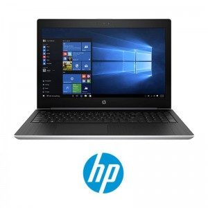 LAPTOP HP Probook 450 G5 2ZD39PA