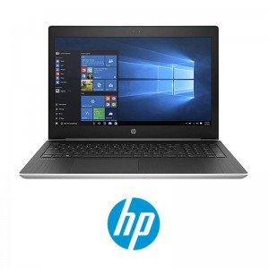LAPTOP HP ProBook 450 G5 2ZD45PA