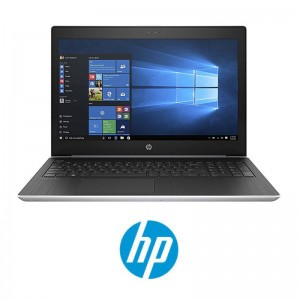 LAPTOP HP ProBook 450 G5 2ZD42PA