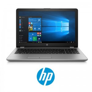 LAPTOP HP 250 G6 2FG16PA