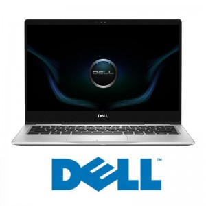 LAPTOP DELL INSPIRON 13 7370 7D61Y3