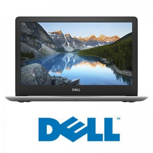 LAPTOP DELL INSPIRON 13 5370 N5370A