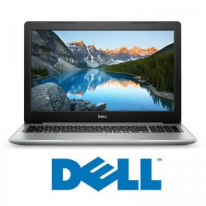 LAPTOP DELL INSPIRON 15 N5570 M5I5238W