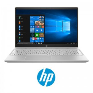 LAPTOP HP Pavilion 15-cs1045TX 5JL29PA