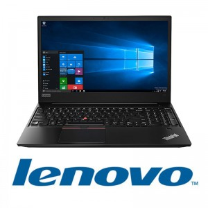 Laptop Lenovo ThinkPad Edge E580 20KS005PVN