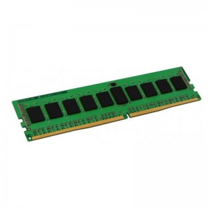 RAM 4GB Kingston Bus 2666Mhz