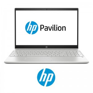 LAPTOP HP PAVILION 15-CS1044TX 5JL26PA