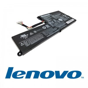 Pin Laptop Lenovo Chromebook N21