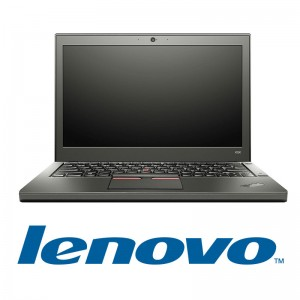LAPTOP LENOVO THINKPAD X260_20F5A00AVA