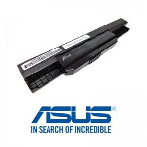 Pin Laptop Asus K53