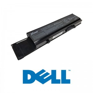 Pin Laptop Dell 04D3C