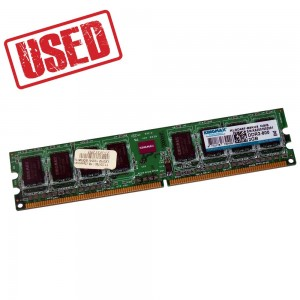 Kingmax DDR2 2GB