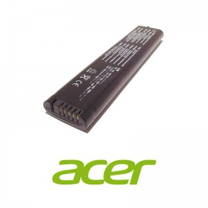 Pin Acer dr201 dr35 dr35aa dr35S