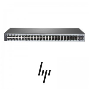 1820 48G Switch HPE J9981A