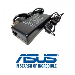 Pin Laptop Asus 19V-4.74A 5.5mm-2.5mm