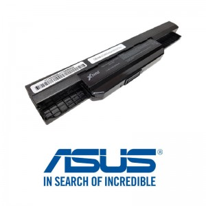 Pin Laptop Asus P43E