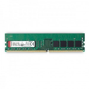 RAM 4GB KINGSTON BUS 2400MHZ