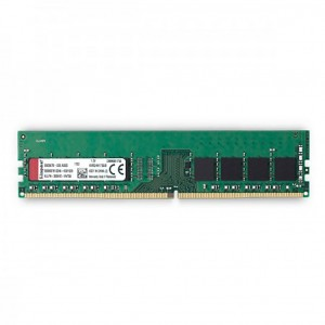 RAM 8GB KINGSTON DDR4