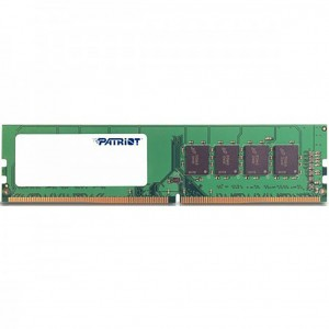 RAM 8GB PATRIOT BUS 2133MHZ HEATSINK