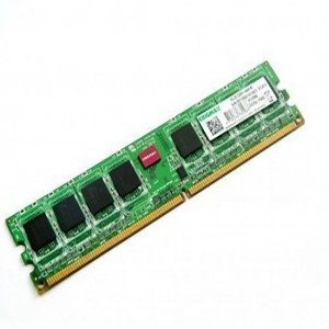 RAM 2GB KINGMAX BUS 1600