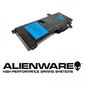 Pin AlienWare A14