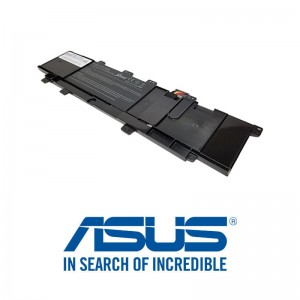 Pin Laptop Asus C31-X402