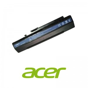 Pin Laptop Acer Aspire One 9 cell Extended Run