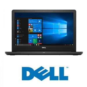 LAPTOP DELL INSPIRON 3576 70153188