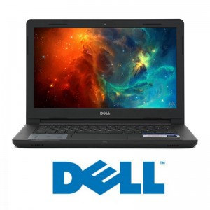 LAPTOP DELL INSPIRON 14 3476 8J61P11