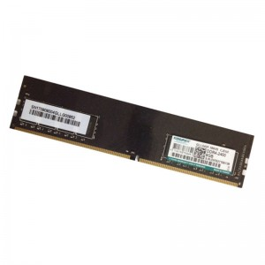 RAM 8GB Kingmax Bus 2400