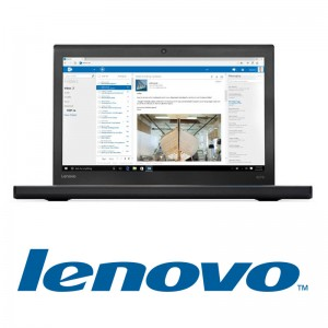 LAPTOP LENOVO THINKPAD X270_20HMA0T6VA