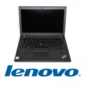 LAPTOP LENOVO THINKPAD X270_20HM000JVA