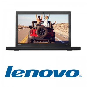 LAPTOP LENOVO THINKPAD X270_20HMA0T7VA