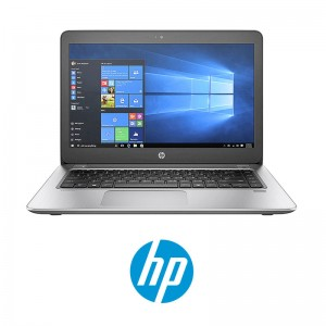 LAPTOP HP Probook 440G4 Z6T14PA