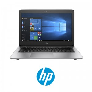 LAPTOP HP Probook 440G4 Z6T16PA
