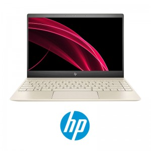 LAPTOP HP Envy 13-ad074TU 2LR92PA