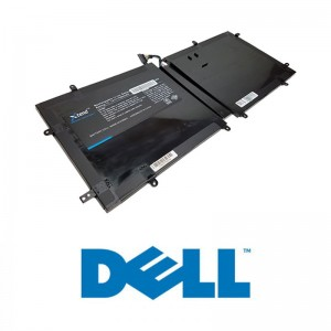 Pin Laptop Dell XPS 1810