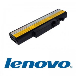 Pin Laptop Lenovo IdeaPad V560