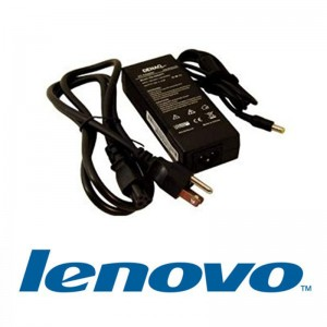 Sạc Laptop Lenovo 16V Power Charger 4.5Amps