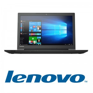 LAPTOP LENOVO THINKPAD T470_20HEA004VA